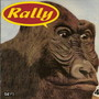 Rally – 4