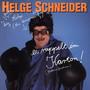 Helge Schneider – Es rappelt im Karton
