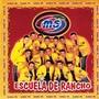 Banda Ms – Escuela de Rancho
