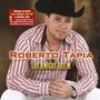 Roberto Tapia – Los Amigos del M