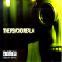 B-Real – The Psycho Realm
