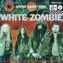 White Zombie – Astrocreep 2000
