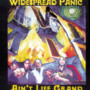 Widespread Panic – Aint Life Grand