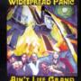Widespread Panic – Aint Life Grand