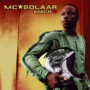 MC Solaar Match 6