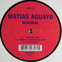 Matias Aguayo &ndash; Minimal
