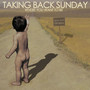 Taking Back Sunday – Where You Want to Be Disc 1