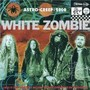 White Zombie – Astro Creep 2000