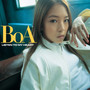 BoA &ndash; Listen to My Heart