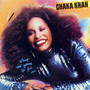 Chaka Khan – What Cha Gonna Do for Me