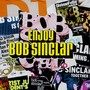 Bob Sinclar Enjoy