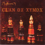 Clan Of Xymox – The Best of