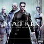 Rob D – The Matrix - Soundtrack