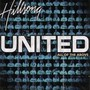 Hillsong – All Of The Above
