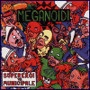Meganoidi – Supereroi vs Municipale