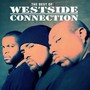 Westside Connection – The Best Of