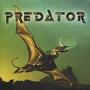 predator – predator