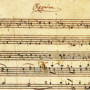 Wolfgang Amadeus Mozart – Requiem