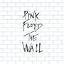 Pink Floyd – Wall