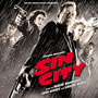 Robert Rodriguez – Sin City