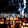 Men at Work – Contraband: The Best of