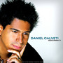 Daniel Calveti – Vivo Para Ti