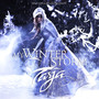 Tarja Turunen My Winter Storm