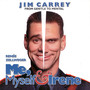 Paul Ellis – Me, Myself and Irene