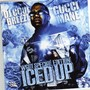 Gucci Mane – Iced Up