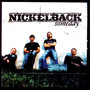 Nickelback – someday