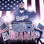 Crooked I – The block obama