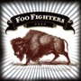 Foo Fighters – Five Songs And A Cover