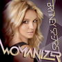 Britney Spears – Womanizer
