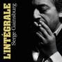 Serge Gainsbourg – L'intégrale