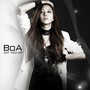 BoA &ndash; Eat You Up