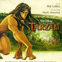 Disney &ndash; Tarzan