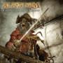 Alestorm – Captain Morgans Revenge