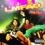 LMFAO – Party Rock - EP