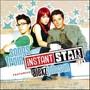 Alexz Johnson – Instant Star Soundtrack