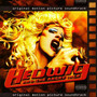 Hedwig and the Angry Inch – Hedwig and the Angry Inch