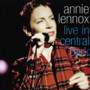Annie Lennox – Medusa/Live in Central Park Disc 2