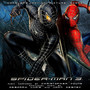 Snow Patrol – Spiderman 3