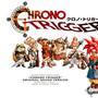 Yasunori Mitsuda – Chrono Trigger OST
