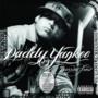 Daddy Yankee Ft. Wisin Y Yandel – Barrio Fino