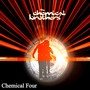 Chemical Brothers – Chemical Four