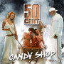 50 Cent &ndash; Candy Shop