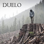 Duelo – Duelo