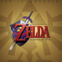 Koji Kondo Ocarina of Time