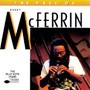 Bobby Mcferrin – Best of