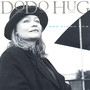 Dodo Hug &ndash; ora siamo now